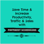 Tailwind vs Boardbooster – Which is the better Pinterest Scheduler?