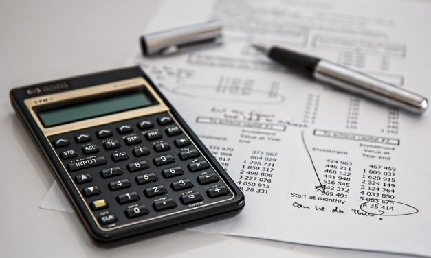 Budgeting & Taxes – How To Make Your Money Work For You