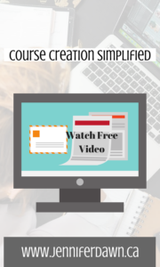 Check Out this easy to use Course creation Software! Easily Create Your own E-Course . How To Create An E-Course // Make E-Course//E-Course How To // Passive Income // How To Make Online Course #onlinecourse #coursecreation #E-Course