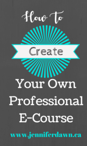 Learn How To Easily Create Your own E-Course . Watch Video To See how.How To Create An E-Course // Make E-Course//E-Course How To // Passive Income // How To Make Online Course #onlinecourse #coursecreation #E-Course
