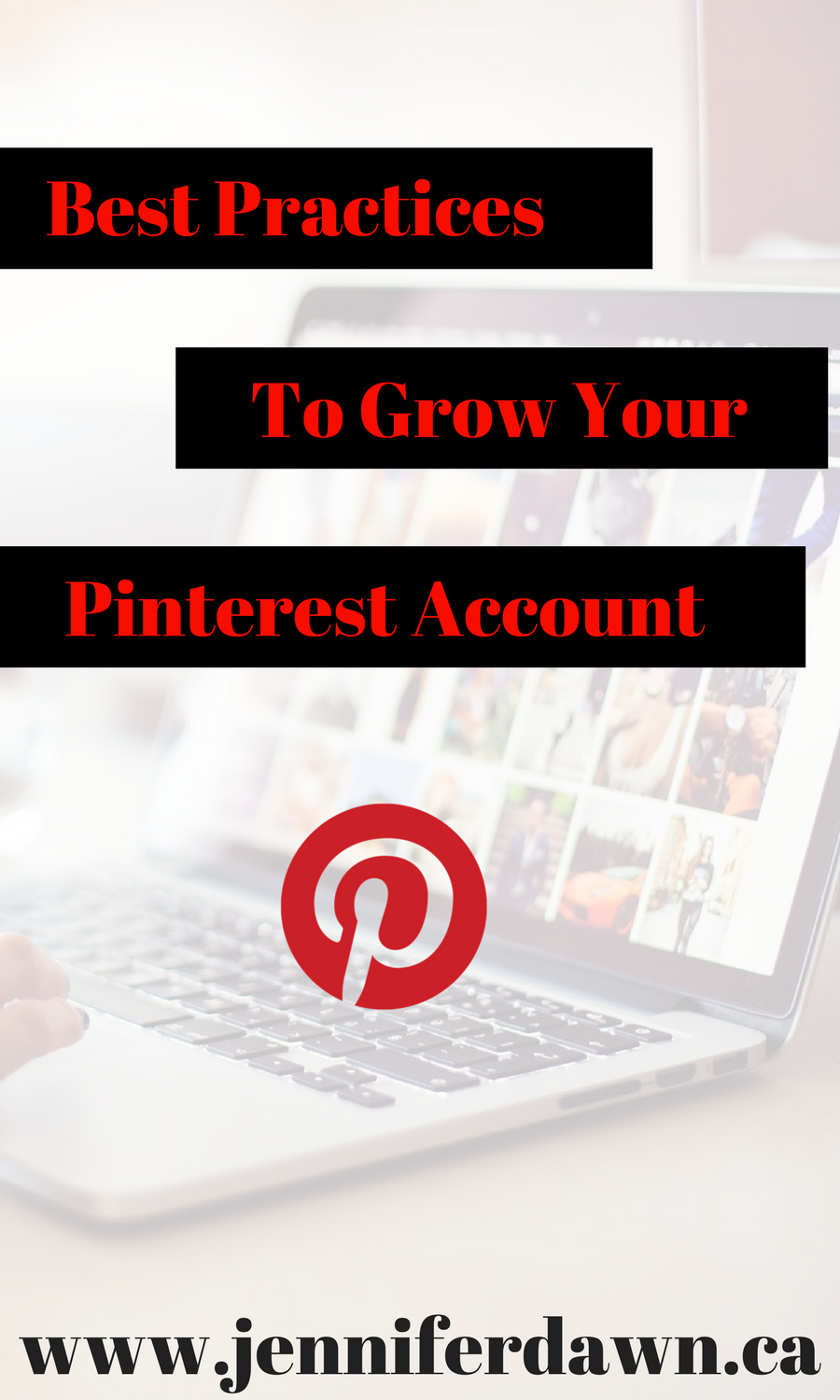 Pinterest To Grow Your Business , How to Make money with Pinterest