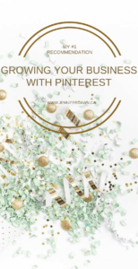 Pinterest Growth Strategies to Super Charge Your Business and grow your income on autopilot!#pinteresthacks #passiveincome pinterest marketing tips// pinterest for marketing// pinterest marketing strategies// marketing with pinterest// marketing on pinterest// pinterest strategy// pinterest marketing for bloggers// pinterest marketing for business// pinterest affiliate marketing// pinterest marketing strategy/ grow business with pinterest// grow blog with pinterest// get free traffic with pinterest//