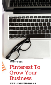 Find Out How Pinterest Can Super Charge Your Business like it has for me!#pinteresthacks #passiveincome pinterest marketing tips// pinterest for marketing// pinterest marketing strategies// marketing with pinterest// marketing on pinterest// pinterest strategy// pinterest marketing for bloggers// pinterest marketing for business// pinterest affiliate marketing// pinterest marketing strategy/ grow business with pinterest// grow blog with pinterest// get free traffic with pinterest//