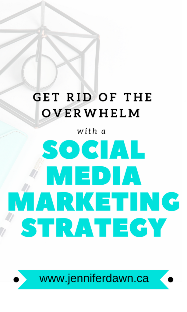 You don;t have to spin in circles! Get a Social Media marketing Plan in Place! Why You Need A Social Media Strategy //Marketing Strategy For Bloggers // Marketing Strategy Ideas