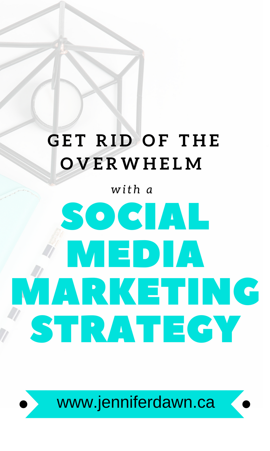 You don't have to spin in circles! Get a Social Media marketing Plan in Place! Why You Need A Social Media Strategy //Marketing Strategy For Bloggers // Marketing Strategy Ideas