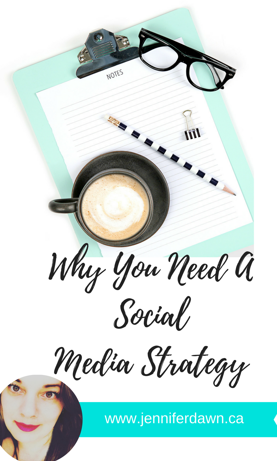 Find out how you can get your marketing done for you! Why you need a Social Media Strategy For Blog Growth // Marketing Strategy For Bloggers // Social Media Marketing // Marketing Strategy Ideas