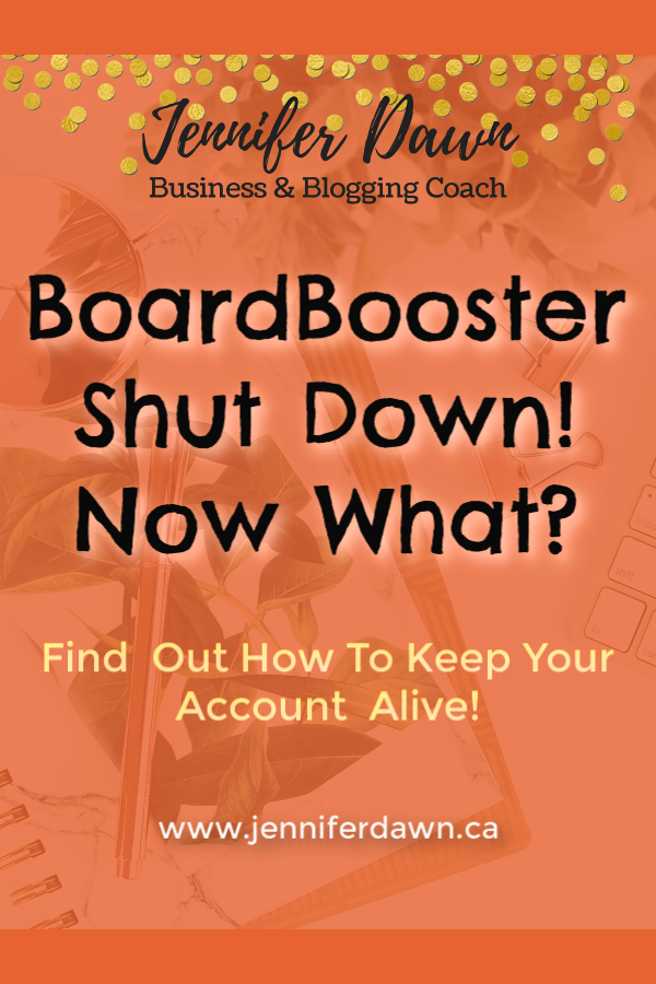 BoardBooster has announced it is closing it's doors because it is not on Pinterest's approved list of 3rd party Services. So now what are your options? Click to read how you can still grow your Pinterest Account and business without BoardBooster! #Pinterest Marketing // Manual Pinning Strategy//SEO for Pinterest // Pinterest Marketing Strategy
