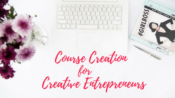 Create Your Own Ecourse , How To Create An ECourse