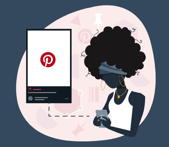 Do you want to grow Your Pinterest following and need a little help? Check out this post for Pinterest approved third party marketing tools. #marketingtips #entrepreneur #PinterestMarketing How To Grow Your Pinterest Account // Pinterest Marketing Tips // Pinterest Approved Tools // Grow Your Business