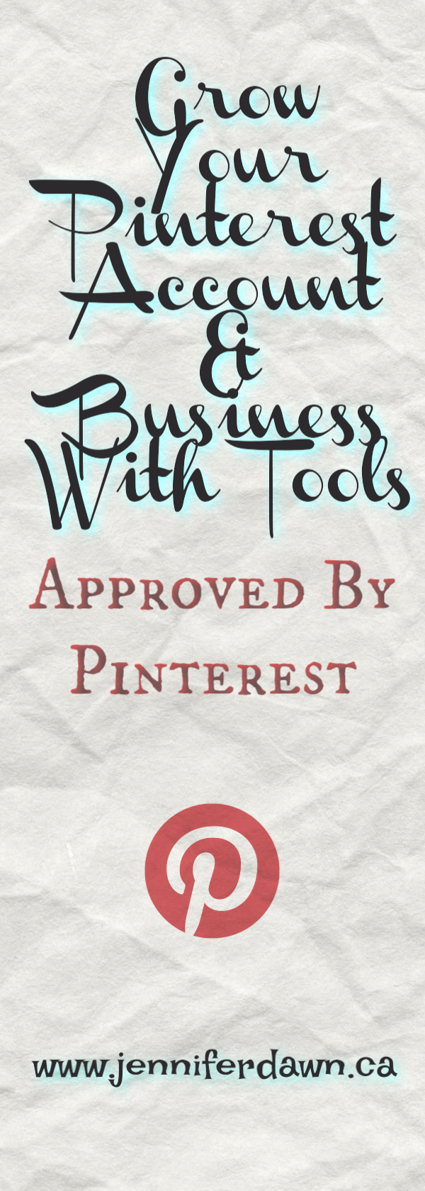 Worried about Pinterest shutting down your account for using third party tools? Check out this Blog Post to find out which are approved by Pinterest #marketingtips #entrepreneur #PinterestMarketing How To Grow Your Pinterest Account // Pinterest Marketing Tips // Pinterest Approved Tools // Grow Your Business