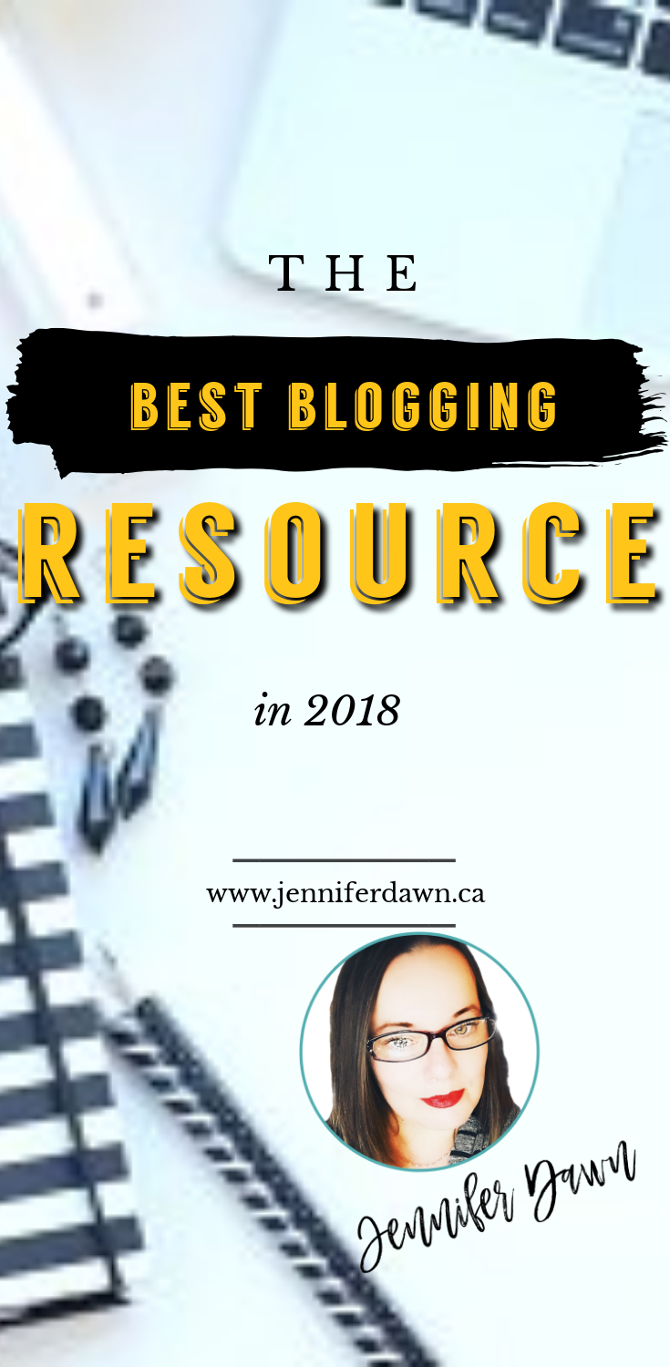 If you are a new Blogger you are definitely going to want to add this to your resources! Hell, even if you are a seasoned Blogger, you will still want it! Pick up some new insight and proven strategies. #GBTK #Blogging Genius Bloggers Toolkit // Ultimate Bundles // Best Blogging Resources // Best Pinterest Course 2018 // How To Monetize Your Blog