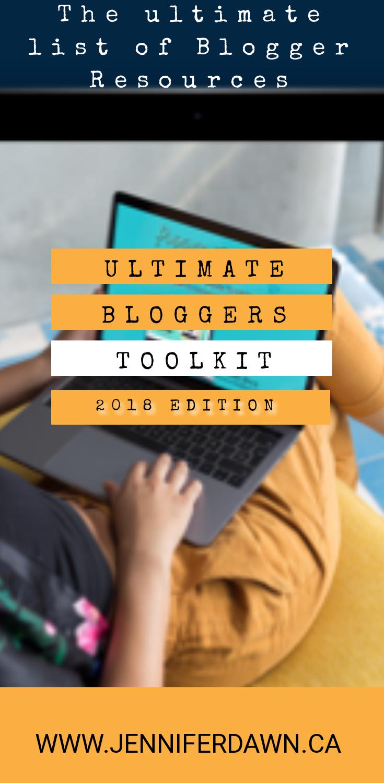 #GBTK #Blogging Genius Bloggers Toolkit // Ultimate Bundles // Best Blogging Resources // Best Pinterest Course 2018 // How To Monetize Your Blog