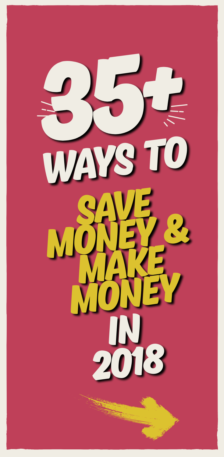 Full list of survey sites that pay . ways to save money with coupons, earn FREE products and gift cards.PLUS access to special offers. #coupon #surveys Couponing for Beginners // Coupon Organization // Save Money Tips // Frugal Living Tips // How to make money with surveys // How to buy stuff when you're broke
