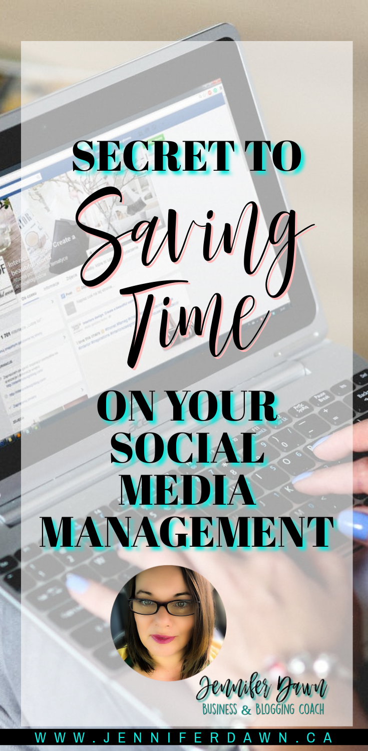 Learn how to save time with your social media management with this awesome scheduler! Watch video to see how easy it is to set up! #socialmediamarketing #socialmediagrowth #engagement  How To Get More Engagement On Your Social Media // Save Time On Your Social Media Posting