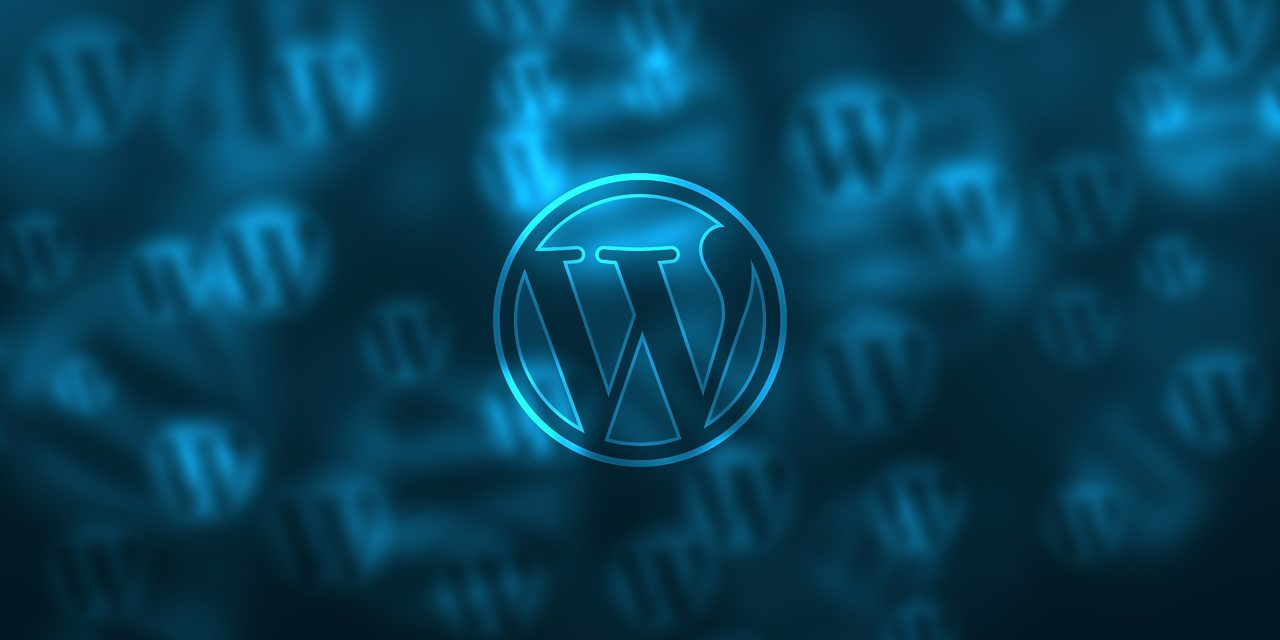 3 Reasons Why Your Website Is More Important for Your Professional Success than You May Realize