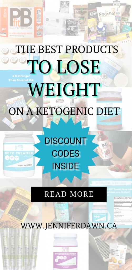 Have you recently started the keto diet? Sometimes finding tasty products and snacks can be difficult. Let me solve that problem for you. Here is a list of products that are not only keto diet friendly, they are really good! #keto #weightloss Bullet Proof Coffee Keto Beverages // Sugar Free Desserts For Ketogenic Diet // Low Carb Keto Dessert Recipes