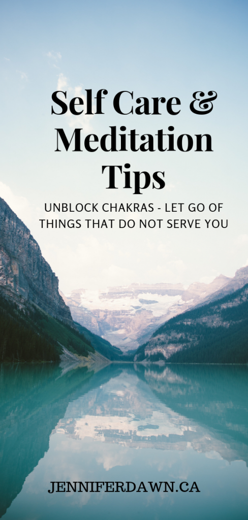 Self Care & Meditation Tips, Daily Self Care Routine , Guided Meditations For Beginners - Creating a meditation space in bedroom / Creating Sacred Space #meditation #selfcare #chakras