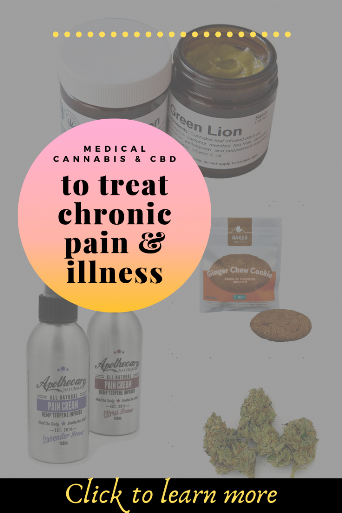 How To Use Medical Cannabis & Cbd to treat illness, chronic pain , depression, anxiety and a plethora of other ailments. Treatment without the harsh chemicals or side effects. #CBD #cannabis #plantmedicine CBD Oil Benefits // DIY Cannabis Oil Recipe // Cannabis Edibles // Natural Pain Relief