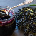 14 Benefits Of Using Elderberry Extract As A Natural Remedy