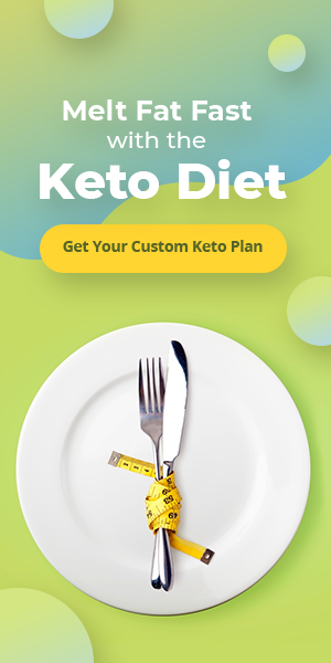Custom Keto Meal Plan - Free quiz - Find how much you should be eating plus get the recipes tailored to your keto diet plan. Keto diet recipes easy meals #ketodiet #lowcarb #mealplan