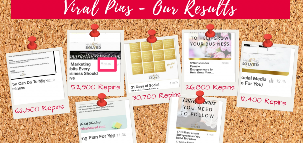 Pin Funnels - Pinterest Marketing Strategies