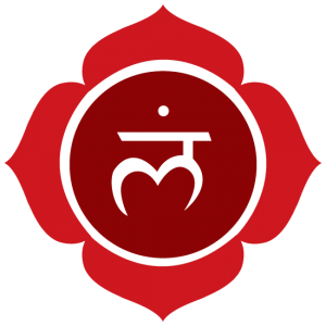 How To Unblock Your Root Chakra