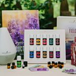 Chemical Free Home Fragrance – 65  Essential Oil Diffuser Recipes That I Use To Replace Bath & Body Works